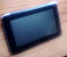 планшет Armix